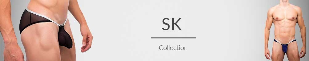 SK Collection